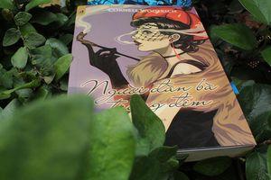 Ra mắt 2 tiểu thuyết trinh thám của tác giả Cornell Woolrich