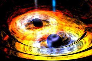 Trước ảnh 'thật' đầu tiên, đây là lịch sử hố đen trong mắt nhân loại