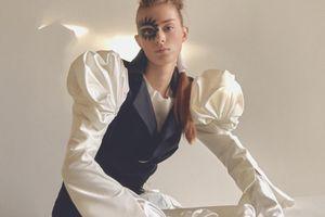 Vì sao thời trang thập niên 80 luôn sống mãi và không lỗi thời?