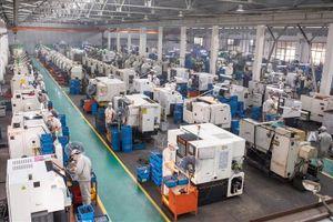 Nhiều ông lớn ngành chế biến, đóng gói nông sản dự Vietnam PFA 2019