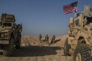 Tình hình Syria mới nhất ngày 11/4: Mỹ và Israel bắt tay đồng lòng đánh bật Iran