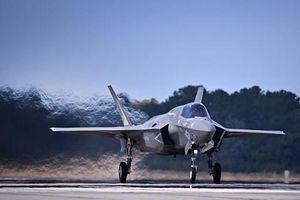 Phản kháng Mỹ, Thổ Nhĩ Kỳ dọa tìm tiêm kích thay thế F-35, mua hệ thống S-400 thứ hai