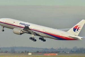 Tổ chức khủng bố bí ẩn bất ngờ nhận đứng sau vụ MH370 mất tích