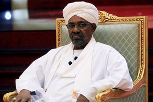 Tổng thống Sudan từ chức: Phát súng báo hiệu thay đổi tại châu Phi?