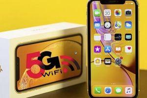 Qualcomm vẫn để ngỏ khả năng hợp tác cung cấp chip 5G cho Apple