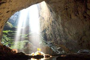 Xây dựng cáp treo trong các khu di sản: Băn khoăn giữa bảo tồn và phát triển