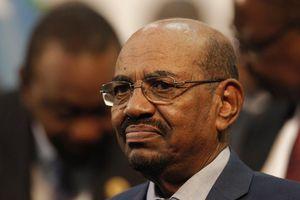 Đảo chính ở Sudan - tin đồn hay sự thật?