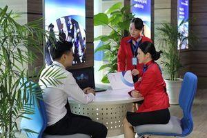 Ngân hàng Bản Việt tuyển dụng 230 nhân sự phụ trách mảng SME trên toàn quốc