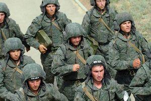 Vì sao Mỹ cần duy trì triển khai quân đội ở nước ngoài?