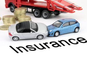 Giải quyết bồi thường nhanh: Không chỉ trông đợi vào nhà bảo hiểm