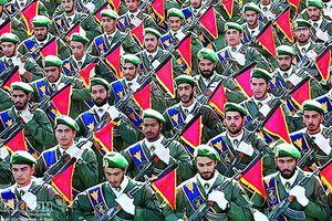 Nước cờ chưa có tiền lệ của Tổng thống Mỹ tại Iran