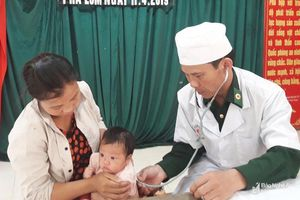 Các hoạt động từ thiện xã hội trên địa bàn tỉnh