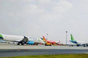 Giám đốc Vietjet: Chưa bao giờ nghĩ có 'chiến đấu' với Bamboo Airways