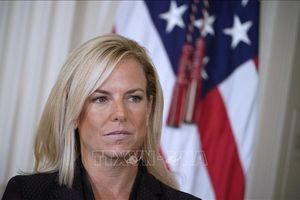 Số phận chung của 9 quan chức Mỹ nói 'không' với Tổng thống Trump