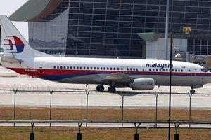Phát ngôn gây sốc của lực lượng bí ẩn về lý do khiến MH370 mất tích