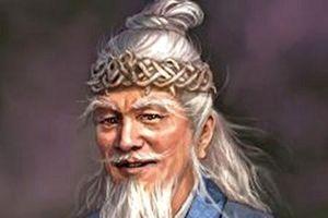 Tam quốc diễn nghĩa: Nếu đây là sự thật thì vị cao nhân này mới là người mạnh nhất thời Tam quốc