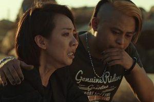 Phim điện ảnh 'Chị Mười Ba' có phải là phần kết hoàn hảo cho webdrama Thập Tam Muội?