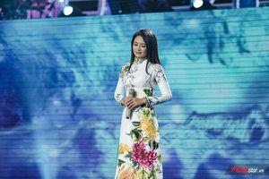 Ngân Hà - Như Quỳnh: Cặp đôi hát 'Hàn Mặc Tử' khuynh đảo vòng Tinh hoa khiến HLV 'sởn da gà'