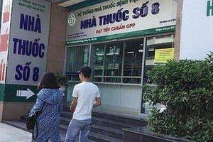 Bệnh viện Bạch Mai lên tiếng về việc bị tố bán thuốc ngoại rởm?
