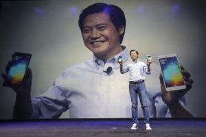 Được thưởng gần 1 tỷ USD, nhà sáng lập Xiaomi tuyên bố dành hết làm từ thiện