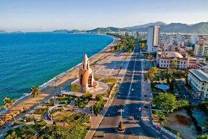 Sắp diễn ra Festival Biển Nha Trang - Khánh Hòa
