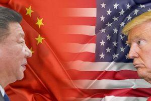 Mỹ và Trung Quốc đạt thỏa thuận thương mại: Australia là bên thua?