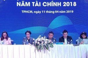 ĐHĐCĐ Saigontel: Đầu tư hàng loạt dự án bất động sản trong năm 2019