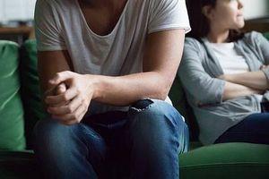 Người phụ nữ đau khổ vì mãi không có con, không ngờ người chồng 'độc ác' mới là nguyên nhân