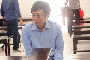 Cựu Chủ tịch quỹ tín dụng biển thủ tiền tỷ lĩnh án 16 năm tù