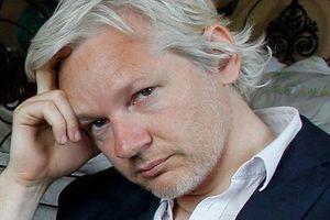 Nhà sáng lập WikiLeaks 'đối mặt' án tử và phản ứng từ Moscow?