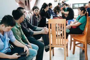Vụ hỏa hoạn ở Hà Nội: 3 mẹ con chết cháy trong tư thế ôm nhau, người bố cũng đã qua đời