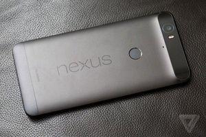 Google và Huawei chấp nhận bồi thường cho lỗi khởi động của Nexus 6P