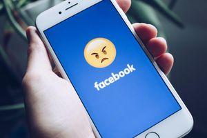 Facebook bị cáo buộc lan truyền chủ nghĩa cực đoan