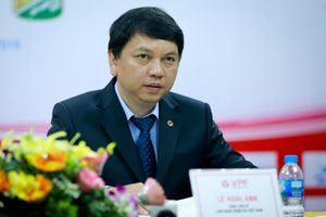 'Cuộc chiến' chống tiêu cực của bóng đá Việt Nam (Bài cuối): Cấm thi đấu, nếu...
