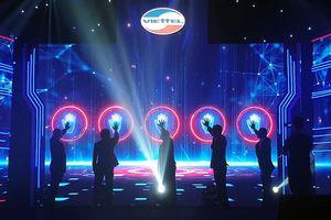 Viettel thành lập Công ty An ninh mạng, đặt mục tiêu số 1 Việt Nam