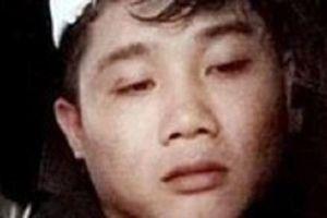 Thanh niên nghi liên quan vụ hiếp dâm người dưới 16 tuổi 'mất tích' bí ẩn