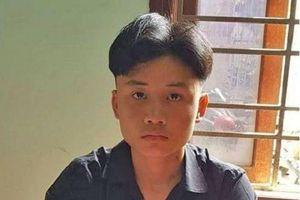 Khởi tố, bắt tạm giam thiếu niên 16 tuổi đâm chết người vì bị nhắc vượt đèn đỏ