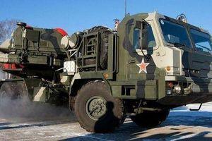 Nga sắp có hệ thống tấn công cùng lúc 10 tên lửa đạn đạo siêu thanh