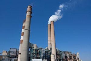 Chile cấm xây mới nhà máy nhiệt điện than