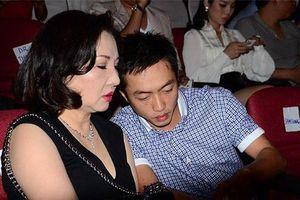 Đón tin bất ngờ, tài sản mẹ con bà Nguyễn Thị Như Loan tăng vọt