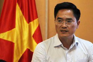 Giữ đúng lời hứa, Chủ tịch TP.HCM bổ nhiệm 2 Giám đốc Sở trong tháng 4