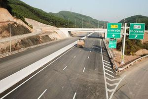 Giải 'cơn khát' vốn vào giao thông: Lối đi nào cho BOT?