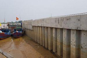 Sầm Sơn, Thanh Hóa: Chủ tịch UBND phường bị khiển trách trong quản lý trật tự xây dựng