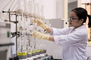 Khoán sản phẩm để đẩy mạnh nghiên cứu trong các trường đại học