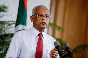 Bầu cử Quốc hội Maldives: Đảng cầm quyền kiểm soát Quốc hội