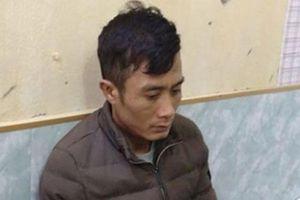 Quảng Ninh: Nam thanh niên ép bé gái 12 tuổi vào ven đường đe dọa rồi hiếp dâm