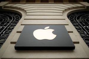 Apple bị EU 'sờ gáy' trong vụ án chống độc quyền ở Hà Lan