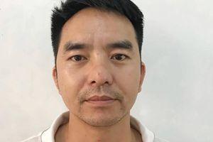 Khởi tố bị can dùng súng bắn bị thương người đi rừng ở Hà Tĩnh