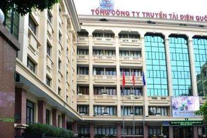 EVNNPT: Khẳng định tài chính vững mạnh nhờ mức xếp hạng tín nhiệm độc lập cao