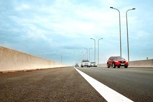 Kỳ vọng Luật PPP sẽ khơi thông vốn vào hạ tầng